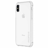 Apple iPhone X Incipio Reprieve [SPORT] Series Case - Clear/Clear