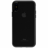 Apple iPhone X Skech Matrix Series Case - Onyx