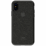 Apple iPhone Xs/X Skech Matrix Series Case - Night Sparkle