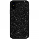 Apple iPhone X Skech Jewel Series Case - Black