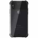 Apple iPhone X Ghostek Covert 2 Series Case - Black