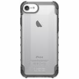**NEW**Apple iPhone 8/7/6s/6 Urban Armor Gear Plyo Series Case - Ice