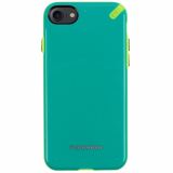 Apple iPhone 8/7/6s/6 PureGear Slim Shell Case - Citrus Mint
