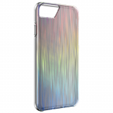 Apple iPhone 8/7/6s/6 Body Glove Cosmic Series Case - Smoke Iridescent