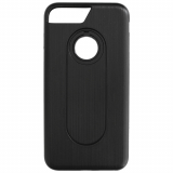 Apple iPhone 8 Plus/7 Plus/6s Plus Body Glove Axis Series Case - Black