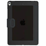 Apple iPad Pro 10.5 2017 Incipio Clarion Folio Case - Black