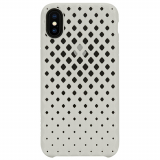Apple iPhone X Incase Lite Case - White
