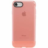 Apple iPhone 8/7 Incase Protective Cover Series Case - Coral