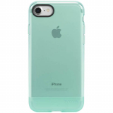 Apple iPhone 8/7 Incase Protective Cover Series Case - Mint