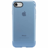 Apple iPhone 8/7 Incase Protective Cover Series Case - Powder Blue