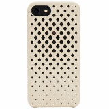 Apple iPhone 8/7 Incase Lite Case - Gold