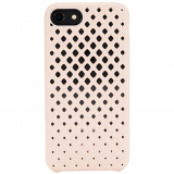 Apple iPhone 8/7 Incase Lite Case - Rose Gold