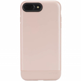Apple iPhone 8+/7+ Incase Dual Snap Case- Rose Gold