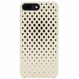 Apple iPhone 8+/7+ Incase Lite Case - Gold