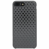 Apple iPhone 8+/7+ Incase Lite Case - Gunmetal