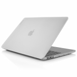 **NEW**Apple MacBook Pro 13-inch Incipio Feather Series Case - Clear