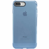 Apple iPhone 8 Plus/7 Plus Incase Protective Cover Series Case - Powder Blue