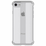 Apple iPhone 8/7/6s/6 Skech Stark Series Case - Clear