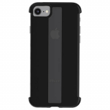 Apple iPhone 8/7/6s/6 Skech Stark Series Case - Black