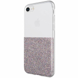 Apple iPhone 8/7/6s Incipio Design Classic Series Case - Dipped Multi