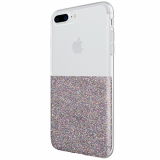 Apple iPhone 8+/7+/6s+ Incipio Design Classic Series Case - Dipped Multi