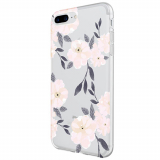 Apple iPhone 8+/7+/6s+ Incipio Design Classic Series Case - Spring Floral