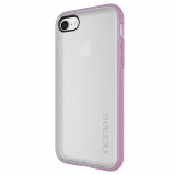 Apple iPhone 8/7 Incipio Octane Series Case - Frost/Lavender
