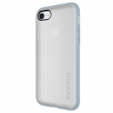 Apple iPhone 8/7 Incipio Octane Series Case - Frost/Pearl Blue