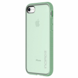 Apple iPhone 8/7 Incipio Octane Series Case - Mint