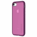 Apple iPhone 8/7 Incipio Octane Series Case - Plum
