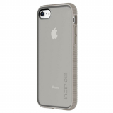 Apple iPhone 8/7 Incipio Octane Series Case - Sand