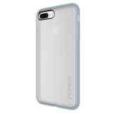 Apple iPhone 8 Plus/7 Plus Incipio Octane Series Case - Frost/Pearl Blue