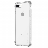 Apple iPhone 8 Plus/7 Plus Incipio Reprieve [SPORT] Series Case - Clear/Clear
