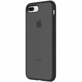 Apple iPhone 8+/7+/6S+ Incipio Octane Series Case - Smoke/Black