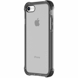 Apple iPhone 8/7 Incipio Reprieve [SPORT] Series Case - Black/Smoke