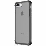 Apple iPhone 8 Plus/7 Plus Incipio Reprieve [SPORT] Series Case - Black/Smoke