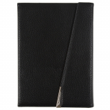 Apple iPad Pro 10.5 2017 Case-Mate Edition Folio Series Case - Black