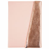 Apple iPad Pro 10.5 2017 Case-Mate Edition Folio Series Case - Rose Gold