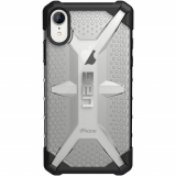 **NEW**Apple iPhone XR Urban Armor Gear Plasma Case (UAG) - Ice