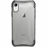 Apple iPhone XR Urban Armor Gear Plyo Case (UAG) - Ice