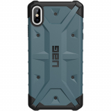 Apple iPhone Xs Max Urban Armor Gear Pathfinder Case (UAG) - Slate