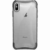 Apple iPhone Xs Max Urban Armor Gear Plyo Case (UAG) - Ice