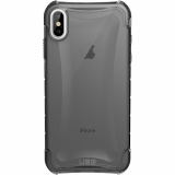 Apple iPhone Xs Max Urban Armor Gear Plyo Case (UAG) - Ash