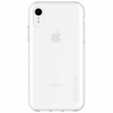 **NEW**Apple iPhone XR Incipio DualPro Series Case - Clear