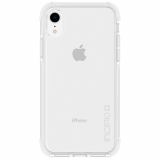 **NEW**Apple iPhone XR Incipio Reprieve (Sport) Series Case - Clear/Clear