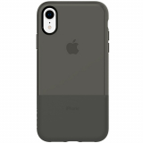 Apple iPhone XR Incipio NGP Series Case - Black