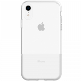 Apple iPhone XR Incipio NGP Series Case - Clear