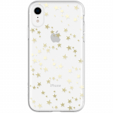 Apple iPhone XR Incipio Design Classic Series Case - Stars