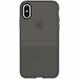 Apple iPhone Xs/X Incipio NGP Series Case - Black