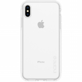 **NEW**Apple iPhone Xs Max Incipio Reprieve [SPORT] Series Case - Clear